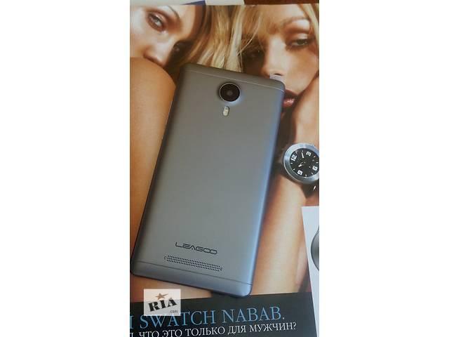 бу HTC M9 Design ANDROID6 4ЯДРА 1Гб RAM ИГРОВОЙ КРЕДИТ до 36мес в Киеве