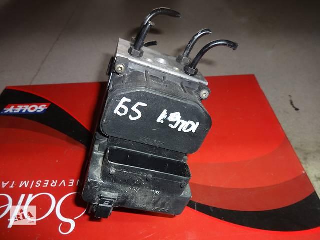 продам абс для Volkswagen Passat B5, 8E0614111AB, 0265216559 бу в Львове