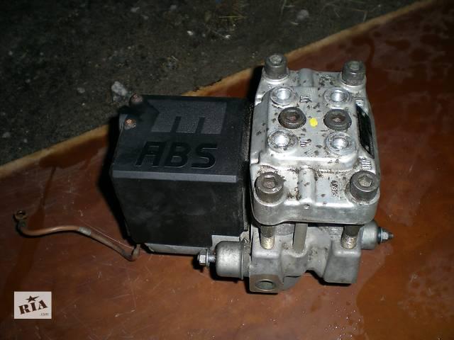 бу АБС и датчики  Audi 100 в Луцке