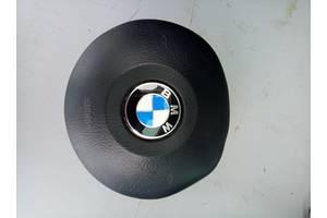 б/у Подушка безопасности BMW