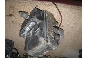 б/у АБС и датчики Audi A8