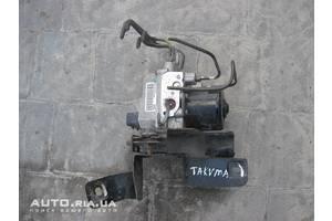 АБС и датчики Chevrolet Tacuma