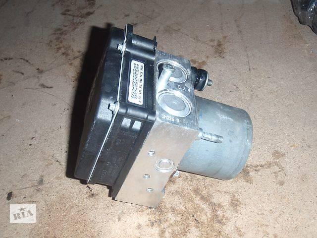 продам Абс и датчики для Honda CR-V 2009, 0265235308 бу в Львове