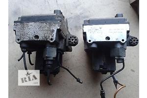 АБС и датчики BMW 5 Series