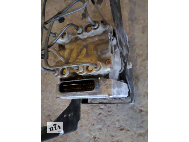 купить бу  АБС и датчики для легкового авто Ford Mondeo 2 в Стрые