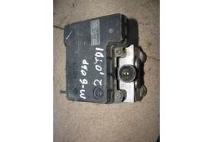 б/у АБС и датчики Mazda 6