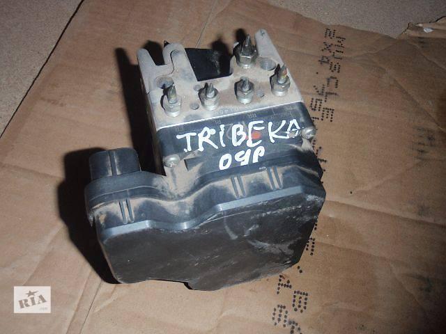 продам Абс для Subaru Tribeca B10, 06J014895, 27536X01A бу в Львове