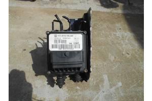 б/у АБС и датчики Volkswagen Passat B7