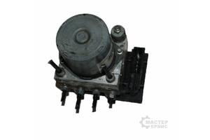 б/у АБС и датчики Fiat Ducato