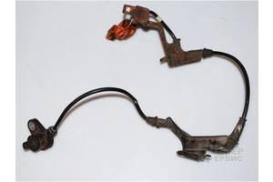 б/у АБС и датчики Honda Civic