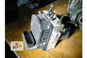 АБС и датчики Volkswagen B5