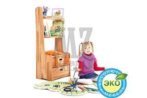 Детские шкафы