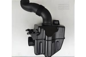 Новые Абсорберы (Системы выпуска газов) Volkswagen Caddy