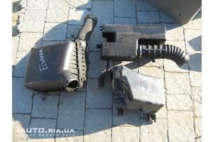 Абсорберы (Системы выпуска газов) Chevrolet Evanda
