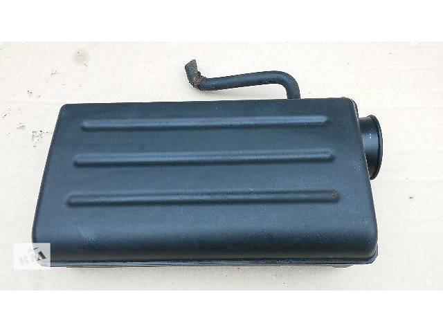 купить бу Резонатор (Система выпуска газов) для легкового авто Chevrolet Lacetti в Тернополе
