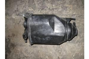 б/у Абсорберы (Системы выпуска газов) Volkswagen Golf IV