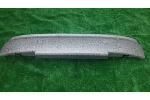 Усилитель заднего/переднего бампера Chevrolet Aveo
