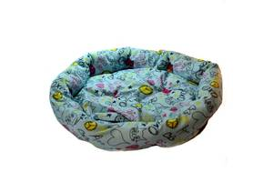 Спальные места для животных