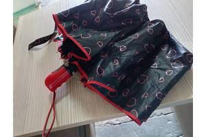 Новые Зонтики Accessorize