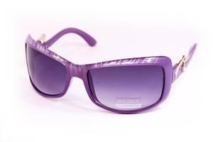 Новые Солнечные очки