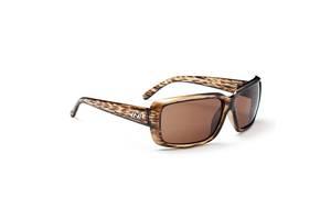 Новые Солнечные очки Optic Nerve
