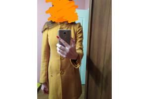 б/в Аксесуари для одягу