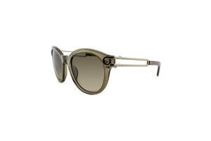 Новые Солнечные очки Chloe