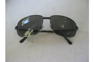 б/у Солнечные очки Polaroid