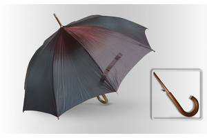 Новые Зонтики Love Rain