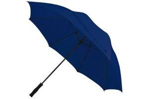 Нові Парасольки Love Rain