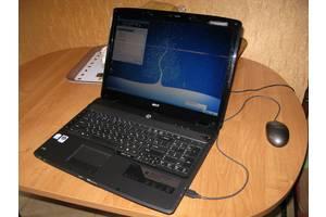 б/у Для роботи та навчання Acer