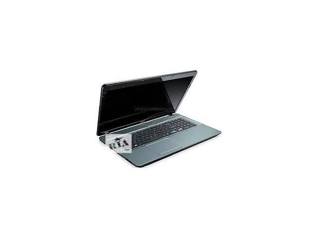 купить бу Acer Aspire E1-771G-33128G1TMNII в Киеве