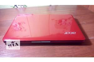 б/у Нэтбук Acer Acer Aspire One