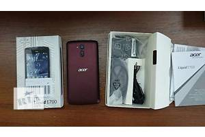 б/у Смартфоны Acer Acer Liquid E