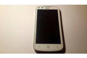 б/у Мобильные телефоны, смартфоны Acer