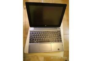б/у Для работы и учебы Acer Acer Iconia
