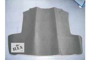 Acura RSX 2001- (Коврик в багажник)