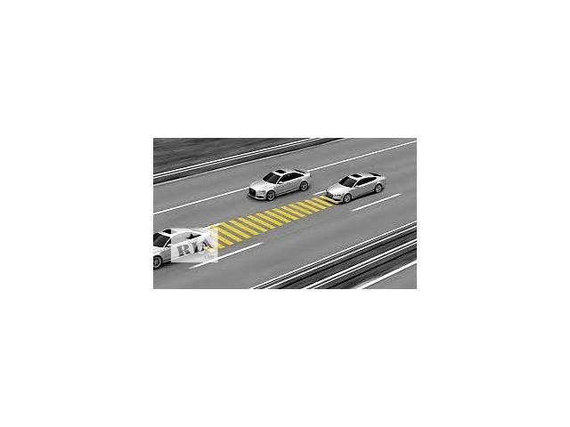 адаптивный круиз контроль distronic АСС Volkswagen VW Audi- объявление о продаже  в Днепре (Днепропетровске)