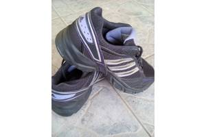 б/у Чоловічі кросівки