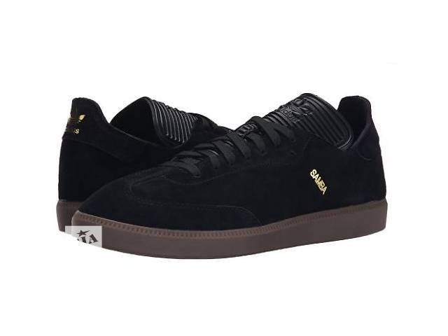 купить бу Adidas Performance фирменные кроссовки в Киеве