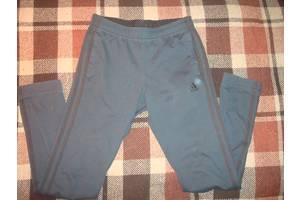 б/у Мужские спортивные костюмы Adidas