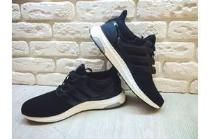 Мужская обувь Adidas