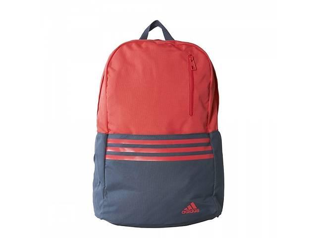 купить бу Adidas Versatile Backpack 3S 20L в Луцке