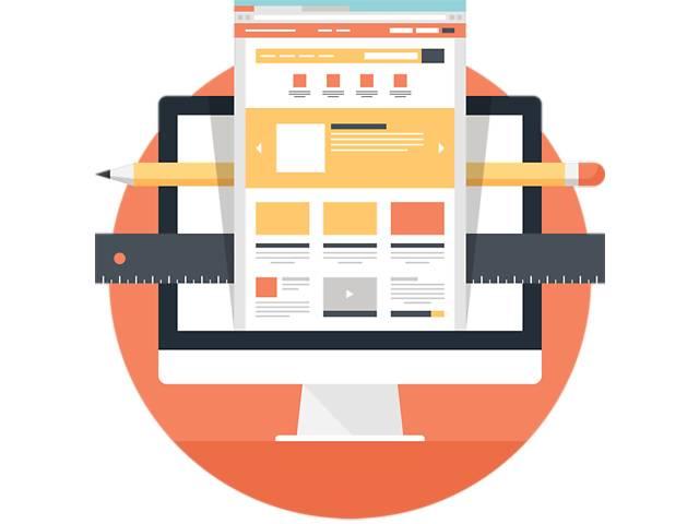 купить бу Администратор сайта, контент-менеджер, помощник  в Украине