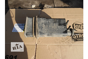б/в абсорбери Dacia Solenza