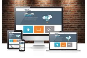 Продвижение сайтов в северодонецке продвижение сайтов в поисковых системах, топ 10