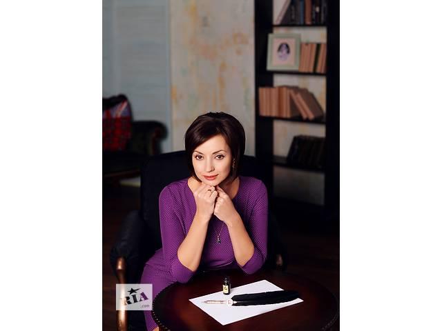 бу Адвокат. Гражданские судебные споры в Киеве