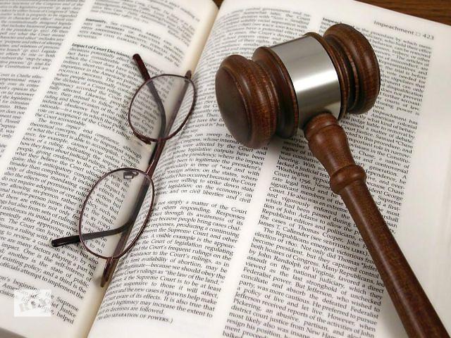 продам Адвокат в Дарницком суде г. Киева бу в Киеве