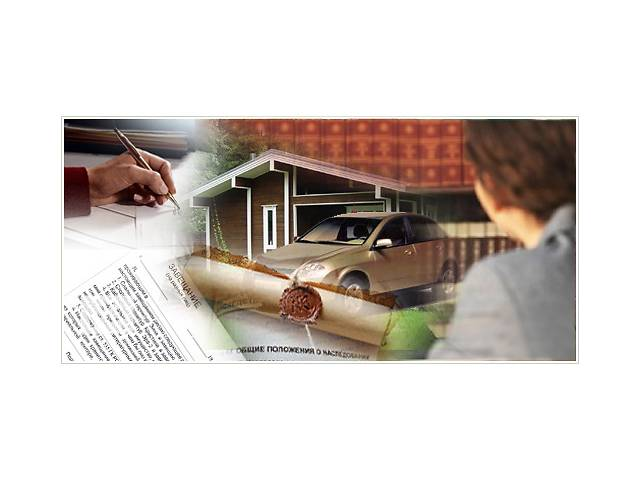 услуги адвоката иркутск цена выжил невредимым