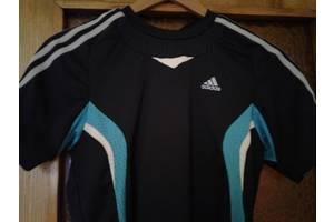 б/у Мужские футболки и майки Adidas